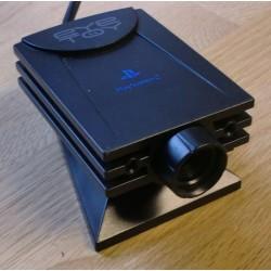 Eye Toy kamera til Playstation 2