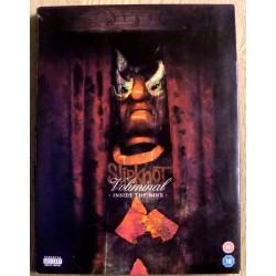 Slipknot: Voliminal - Inside The Nine