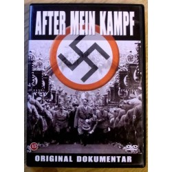 After Mein Kampf - Original dokumetar