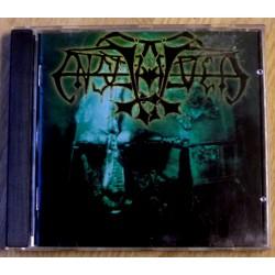 Enslaved: Vikingligr Veldi (CD)