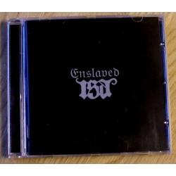 Enslaved: Isa (CD)
