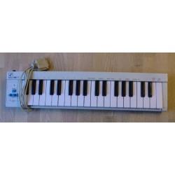 MK-7 Evolution MIDI Keyboard